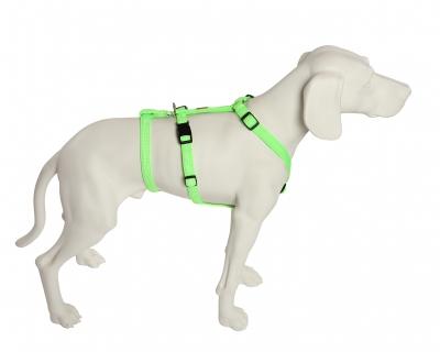 Hundegeschirr - Brustgeschirr.com Hoffmann NoExit Super Soft