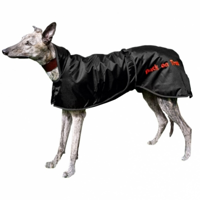 Back on Track Hundemantel Greyhound
