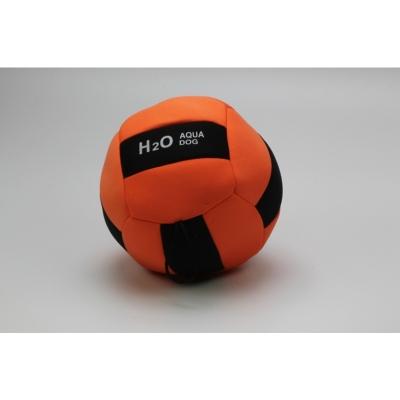 Hundespielzeug AQUA-TOY - Volleyball