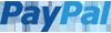 paypal539b5661a98f0