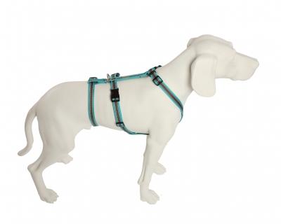 Feltmann Hundegeschirr NoExit -Soft Grip