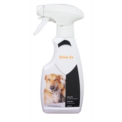 Urine-Ex für alle Haustiere