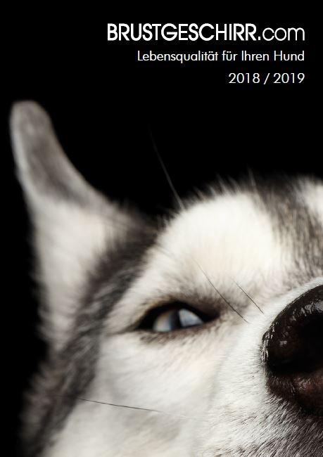 thumb_katalog_2018_2019