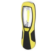 LED Taschenlampe und Wegeleuchte